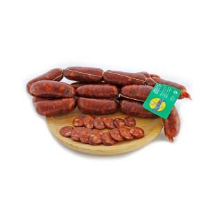 Chorizo Ristra Dulce